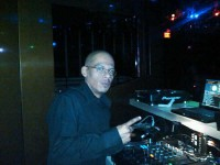Souljah Family Records - Wedding DJ in Las Vegas, Nevada