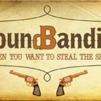 Sound Bandits - Lighting Company in ,