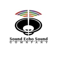 Sound Echo Sound Co. (SESCO) - Sound Technician in Knoxville, Tennessee