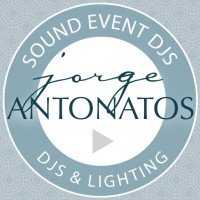Sound Event DJs - Greek Entertainment in ,