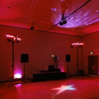 Sound Evolution DJ - Wedding DJ in Sun Prairie, Wisconsin