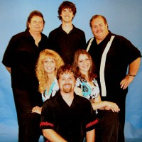 Sound Express - Party Band / Top 40 Band in Kernersville, North Carolina