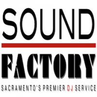 Sound Factory DJs - Wedding DJ in Sacramento, California