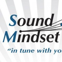 Sound Mindset LLC - Wedding DJ in Madison, Wisconsin