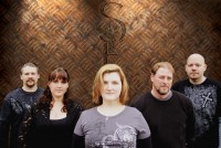 Sound of Faith - Rock Band in Kernersville, North Carolina