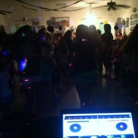 Sound Rageous - Wedding DJ in Virginia Beach, Virginia