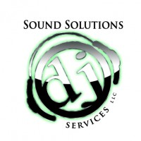 Sound Solutions DJ Services - DJs in Logan, Utah