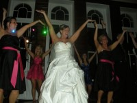 Sound Solutions - Wedding DJ in Branson, Missouri