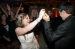 SOUNDBAR Entertainment NJ Wedding Reception Couple Dancing