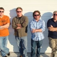 Sound Dog - Classic Rock Band in Wilmington, North Carolina