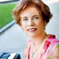 Sounds Of Laura - Jazz Pianist in Fort Smith, Arkansas
