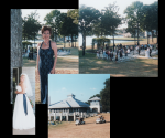 Wedding Ceremony - The Pinnacle Club - Mabank, Texas