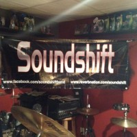 Soundshift - Alternative Band in Parkersburg, West Virginia