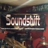 Soundshift