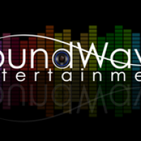 Soundwave Entertainment - DJs in Red Deer, Alberta