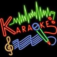 South Florida Karaoke Pro's - Karaoke DJ in Fort Lauderdale, Florida