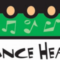 South Jersey Dance Heads - Event DJ in Ocean City, New Jersey