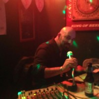 South Jersey Entertainment - Karaoke DJ in Atlantic City, New Jersey
