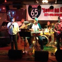 South on 65 Band - Classic Rock Band in Morgantown, West Virginia