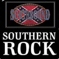 Southbound - Southern Rock Band in Ottawa, Ontario
