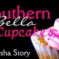 Southern Bella Cupcakes - Caterer in Atlanta, Georgia