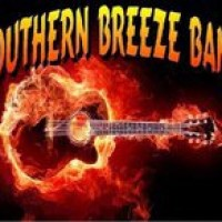 Southern Breeze - Rock Band in Knoxville, Tennessee