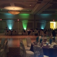 Southern California DJ Company - Wedding DJ in Beaumont, California