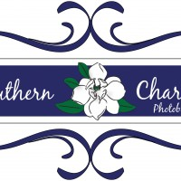 Southern Charm Photobooths, LLC. - Headshot Photographer in Mount Pleasant, South Carolina