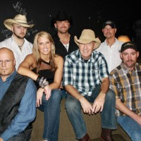 Southern Country - Country Band in Indianapolis, Indiana