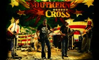 Southern Cross - Country Band in Collinsville, Illinois