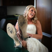 Southern Flair Photography - Wedding Photographer in Fort Worth, Texas