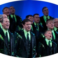 Southern Gateway Chorus - A Cappella Singing Group in Cincinnati, Ohio