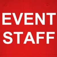 Southern Hospitality Event Services - Bartender in Charlotte, North Carolina