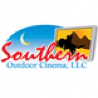 Southern Outdoor Cinema, LLC - Inflatable Movie Screen Rentals in Gainesville, Georgia