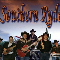 Southern Ryde - Country Band in San Antonio, Texas
