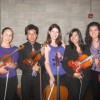 Southern String Players