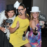 Southern Tier Photo Booth - Photographer in Elmira, New York
