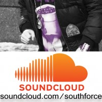 SouthForce - Rapper in Stillwater, Oklahoma