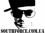 southforce.com.ua