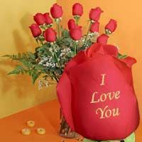 Speaking Gifts NY - Event Florist in ,