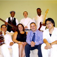 The Sol Sauce Band - Soul Band in Trenton, New Jersey