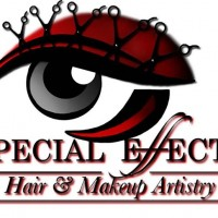Special Effects Hair & Makeup Artistry - Airbrush Artist in Oklahoma City, Oklahoma