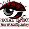 Special Effects Hair & Makeup Artistry