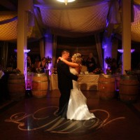 Special Event Entertainment Mobile DJ's - Wedding DJ in Orange County, California