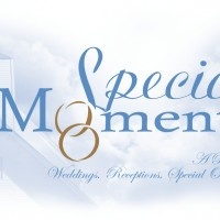 Special Moments Wedding Chapel - Venue in ,