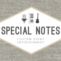 Special Notes Entertainment Agency - String Quartet in Greenville, South Carolina