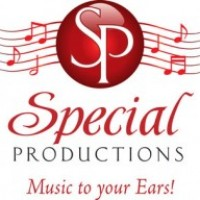 Special Productions, Inc. - Harpist in Akron, Ohio