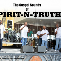 Spirit 'N' Truth - Gospel Music Group in Alliance, Ohio