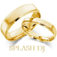 Splash - Live Entertainment - Wedding Band in Richmond, Virginia