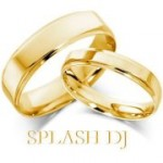 SPLASH DJ